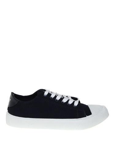 Mavi Ayakkabı Lacivert